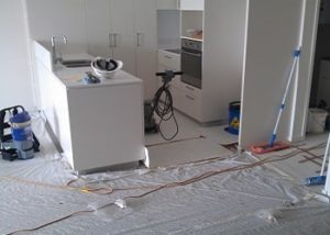 After-Builders-Cleaning-melbourne