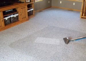 carpet cleaning melbourne vic