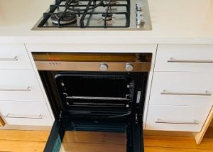 oven cleaning melbourne vic