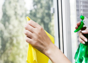 window cleaning melbourne vic