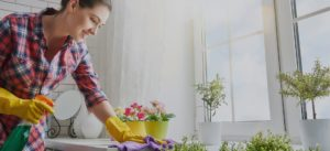 home cleaning service in melbourne