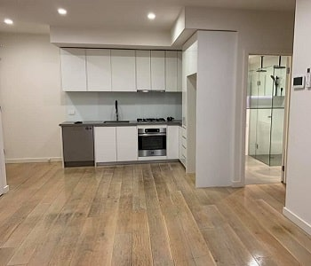end of lease cleaning melbourne