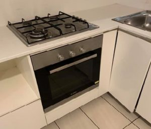 oven cleaning melbourne